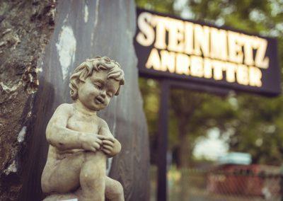 steinmetz-anreitter-99