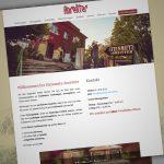neue_website_steinmetz_anreitter
